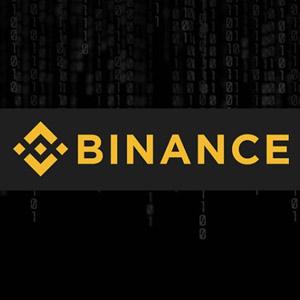 Binance Erfahrungen – Handeln und Traden