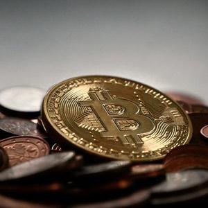 Bitcoin ist keine Bedrohung, weil es nicht