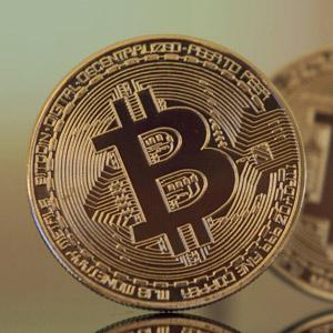Analyst: Der Bitcoin-Preis kann trotzdem steigen