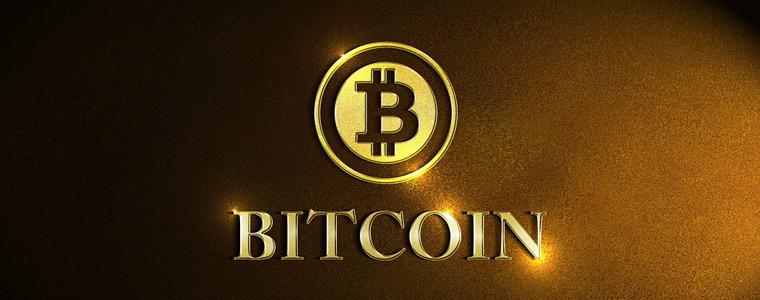 Bitcoin Preis liegt nahe bei $ 12.000
