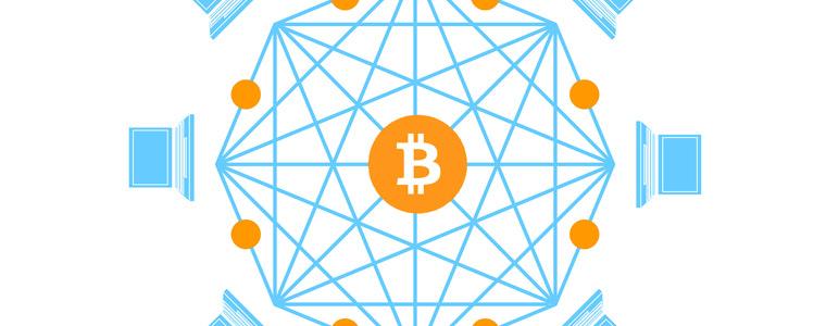 bitcoin investopedia