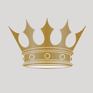 XRP ist King unter den Kryptowährungen 2017