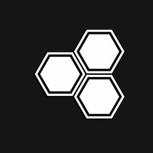 Cryptopia Erfahrungen und Test - 2019