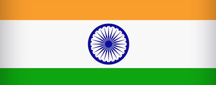 Indien reagiert negativ auf Bitcoin