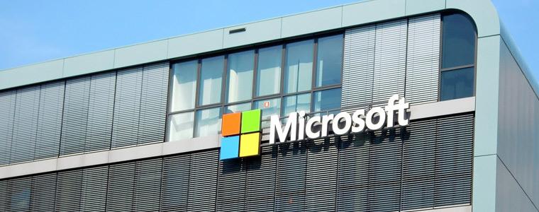Microsoft akzeptiert BTC nicht mehr