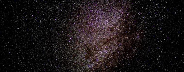 Stellar Kurs (XLM) greift nach den Sternen