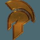 Logo der Kryptowährung 300 Token 300