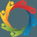 Logo der Kryptowährung Alphabit ABC