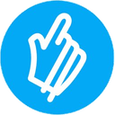 Logo Accelerator Network