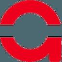 Logo der Kryptowährung adbank ADB