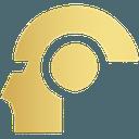 Logo POLY AI