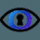 Logo der Kryptowährung Ambrosus AMB