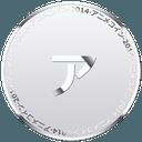 Logo der Kryptowährung Animecoin ANI