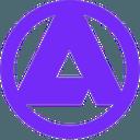 Logo der Kryptowährung Aphelion APH
