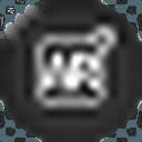 Logo der Kryptowährung ARbit ARB