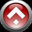 Logo der Kryptowährung Argentum ARG