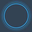 Logo der Kryptowährung Argus ARGUS