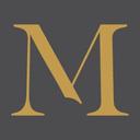 Logo der Kryptowährung Maecenas ART