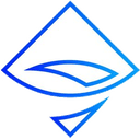 Logo AirSwap