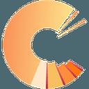 Logo BlockMason Credit Protocol