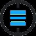 Logo BANKEX