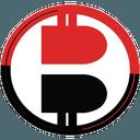 Logo der Kryptowährung Bolenum BLN