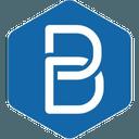 Logo BOScoin