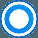 Logo Blockport