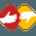 Logo der Kryptowährung BROTHER BRAT