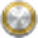 Logo der Kryptowährung GlobalBoost-Y BSTY
