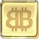 Logo BitBar
