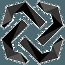 Logo der Kryptowährung Bitmark BTM
