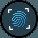 Logo der Kryptowährung Biotron BTRN