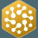 Logo der Kryptowährung Bezant BZNT