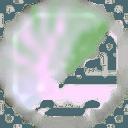 Logo der Kryptowährung Cabbage CAB