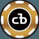 Logo Cashbery Coin