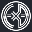 Logo Commodity Ad Network