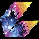 Logo CEEK VR