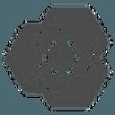 Logo CryptopiaFeeShares