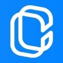 Logo der Kryptowährung Centrality CENNZ