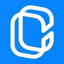 Logo Centrality
