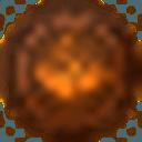 Logo der Kryptowährung CoffeeCoin CFC