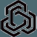 Logo der Kryptowährung Own CHX