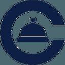 Logo der Kryptowährung ConnectJob CJT