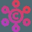 Logo Coinlancer