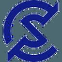 Logo der Kryptowährung COMSA [ETH] CMS