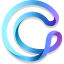Logo der Kryptowährung Comet CMT