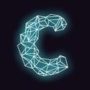 Logo der Kryptowährung Cindicator CND