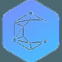 Logo Content Neutrality Network