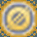 Logo der Kryptowährung Coin(O) CNO